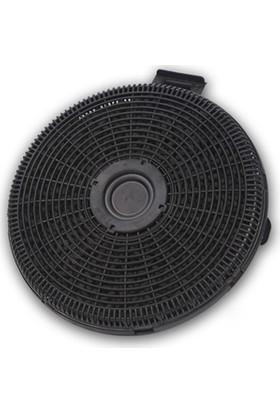 Ehla Teka Dep60/90 -Arçelik Davlumbaz Karbon Filtre