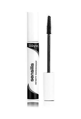 Sensilis Maskara - Infınıty Waterproff Mascara