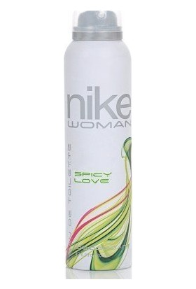 Nike Spicy Love Bayan Deodorant 200 ml