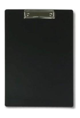 Yücetem 248 A4 Metal Sekreterlik