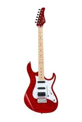Cort G250Dxtr Elektro Gitar