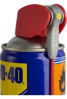 Wd-40 350 Ml