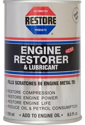 Restore Motor Onarıcı 250 Ml