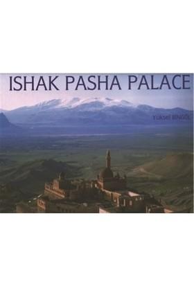 Ishak Pasha Palace - Yüksel Bingöl