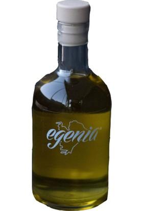 Egenia - Zeytinyağı - Bergamot Çeşnili 250 ml