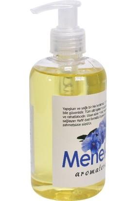 Ryoto Menekşe Aromaterapi Masaj Yağı 250 ml