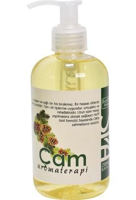 Ryotospa Çam Aromaterapi Masaj Yağı 250 ml