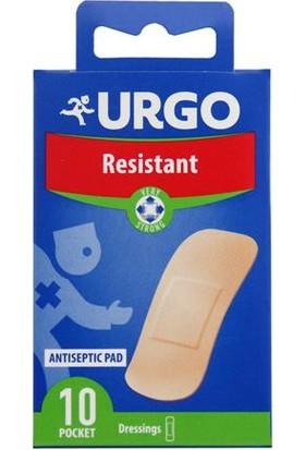 Urgo Resistant Dirençli Yara Bandı