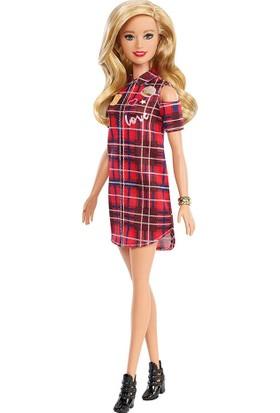 Barbie Fashionistas Büyüleyici Parti Bebekleri FBR37-GBK09