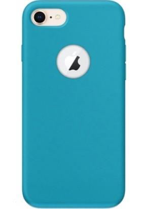 Aksesuarkolic Apple iPhone 7 Ultra Slim Yumuşak Premier Silikon Kılıf
