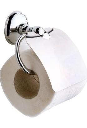 Çağdaş Hazal Tuvalet Kağıtlık