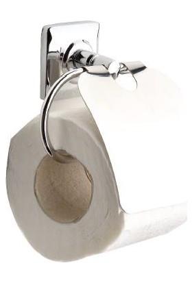 Çağdaş Naz Tuvalet Kagıtlık