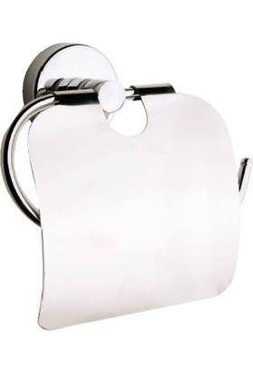 Çağdaş Gala Tuvalet Kağıtlık