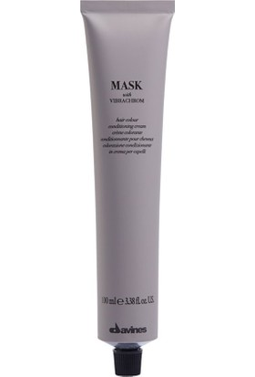 Davines Mask With Vibrechrom