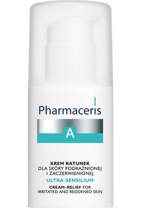 Pharma-Ceris Ser Crema A Ultra-Sensilium 30 ml