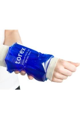 Torex Cold Pack - Sıcak Soğuk Jel (Medium)