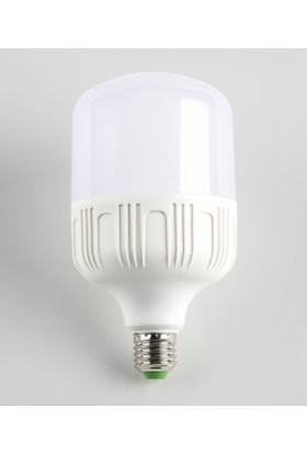 Cata Ct 4329 13W Led Ampül Beyaz Işık