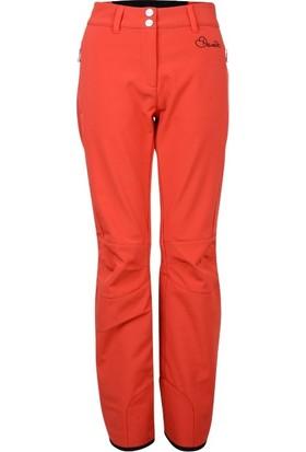 Dare 2b Remark Kadın Kayak Pantolonu