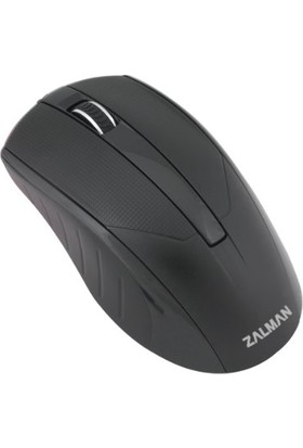 Zalman ZM-M100R Optik Mouse