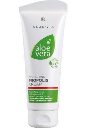 Lr Aloe Via Aloe Vera Propolis Krem - Aloe Vera Propolis Cream