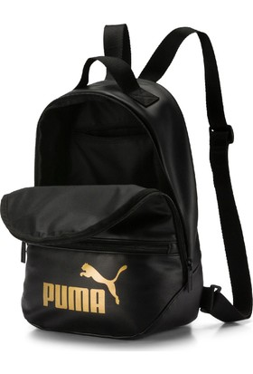 6a179d19c2a4c ... Puma 075952-01 Core Up Archive Bp Sırt Ve Okul Çantası 22X35 Cm
