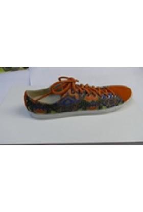 Due Italiani Kadın Ayakkabı Sandalet