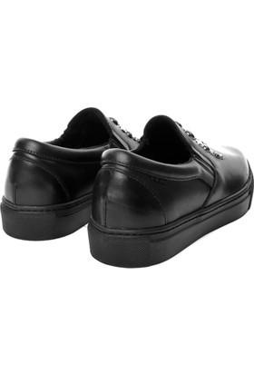 3ae73deb1e5eb Frau Kadın Ayakkabılar ve Modelleri - Hepsiburada.com