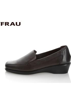 b2e5dd1f69ff5 Frau Kadın Ayakkabı Slip On Bağcıksız Frau Kadın Ayakkabı Slip On Bağcıksız  ...