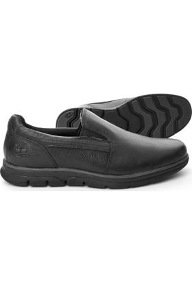 Erkek Ayakkabi Modelleri & Erkek Ayakkabi Markalari ve