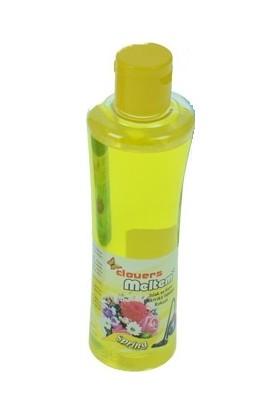 Meltem Sıvı Süpürge Parfümü - Bahar Kokusu