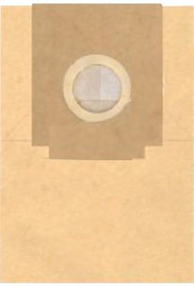 Fersan Elektrikli Süpürge Toz Torbası Kodu: F 23