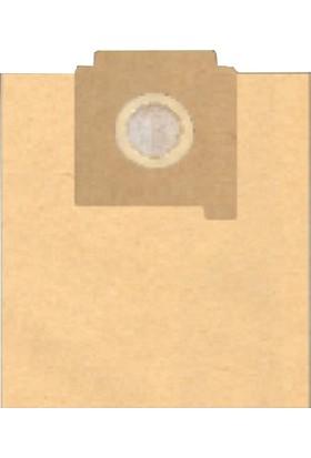 Fersan Elektrikli Süpürge Toz Torbası Kodu: F 25