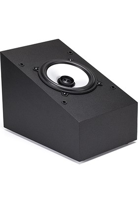 Jamo Atm-50 Dolby Atmos Hoparlör Siyah