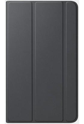 Samsung Tab A 7,0 (2016) T285 Kılıf Siyah EF-BT285PBEGWW