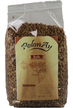 Polonay Greçka (Karabuğday) 500 gr
