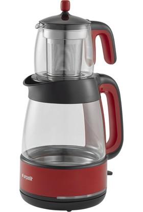 Arçelik K8026 Lal Çay Makinesi
