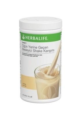 Herbalife Vanilya Shake