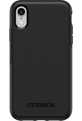 Otterbox Apple iPhone XR Kılıf Symmetry Black