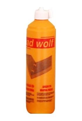 Mad Wolf Montaj Tutkalı 500 Gr (Kırlangıç Tutkalı)