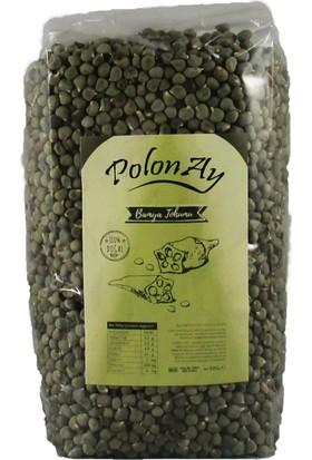 Polonay Bamya Tohumu 500 gr
