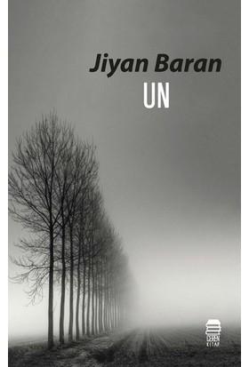 Un - Jiyan Baran