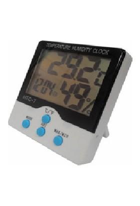 Termometre HTC 2 A