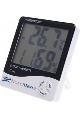 NordMende Termometre HTC 1