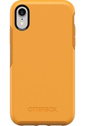 Otterbox Apple iPhone XR Kılıf Symmetry Aspen Gleam