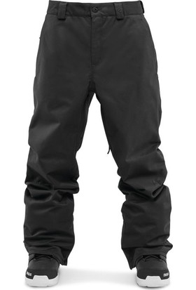 Thirtytwo Service Blk Erkek Snowboard Pantolon