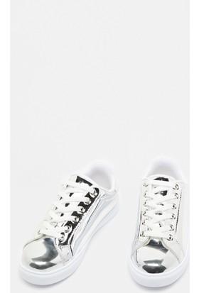 6006f09eff6fa Koton Çocuk Ayakkabılar ve Fiyatları - Hepsiburada.com