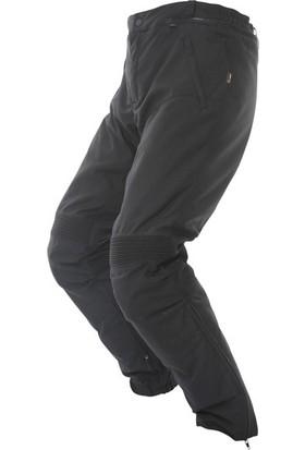 Ixs Checker Evo Goretex Pantolon