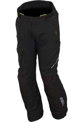 Macna Fulcrum Motosiklet Pantolonu