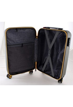 4050f5bbd68e9 Bavul & Valiz Modelleri ve Fiyatları | %42 indirim - Sayfa 23