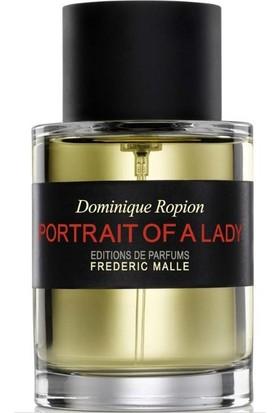Frederic Malle Portrait Of A Lady Dominique Ropion Edp 100 ml Parfüm